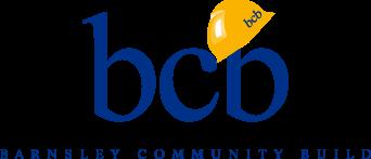 BCB Training