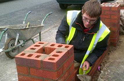 darfield-community-refurbishment-scheme-featured