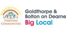 Goldthorpe Bolton Big Local