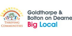 Goldthorpe Bolton Big Local